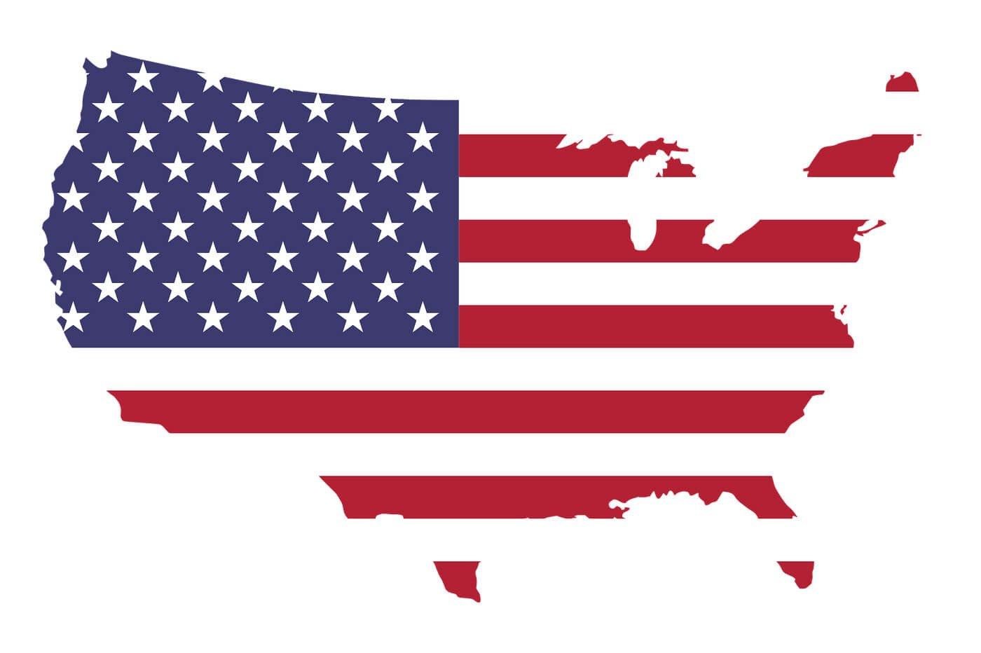Meilleur hébergement web Etats-Unis