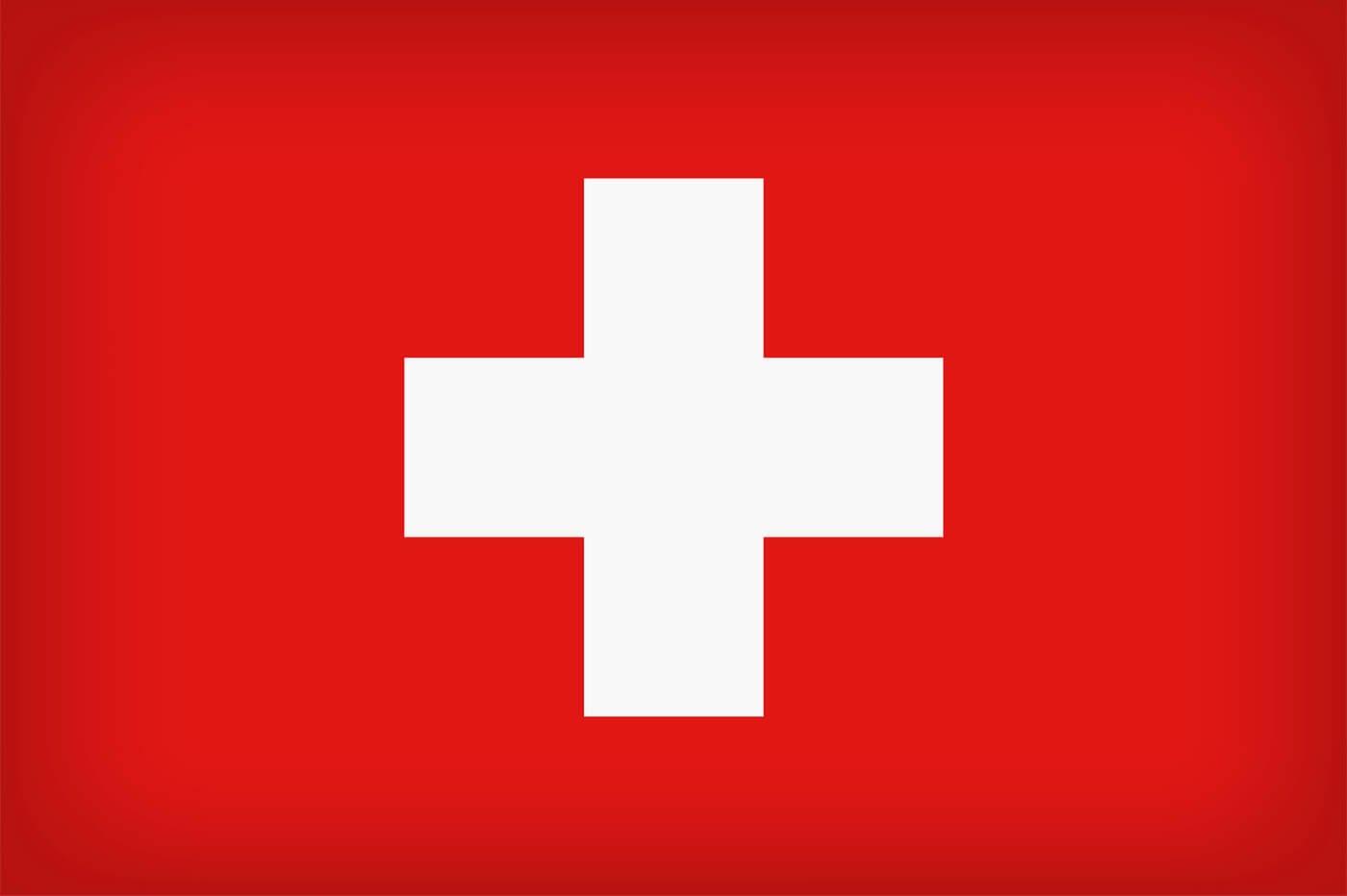 Meilleur hébergement web Suisse