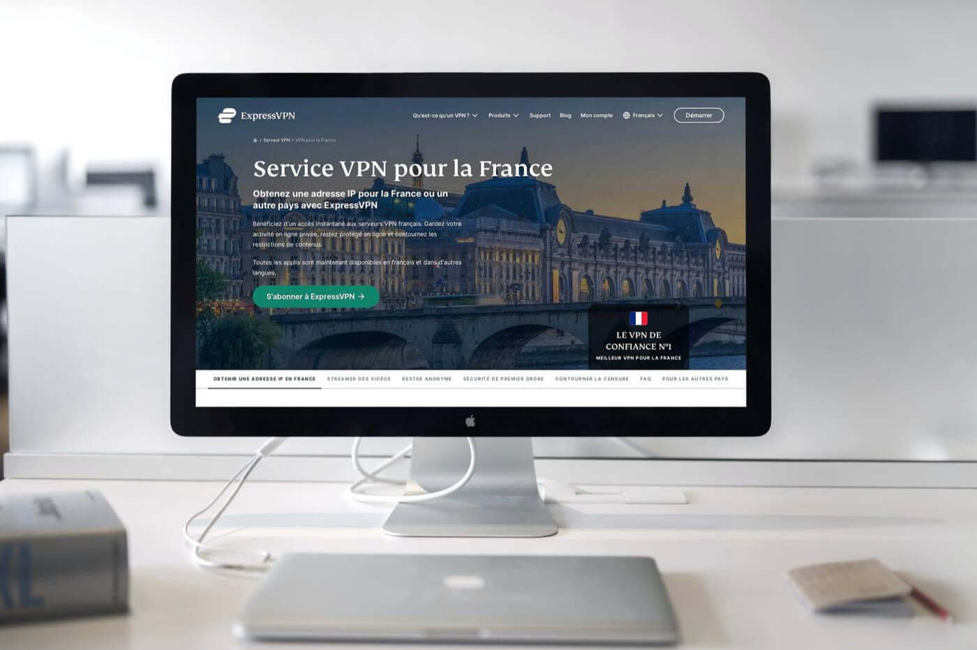 Meilleur-VPN-gratuit-France