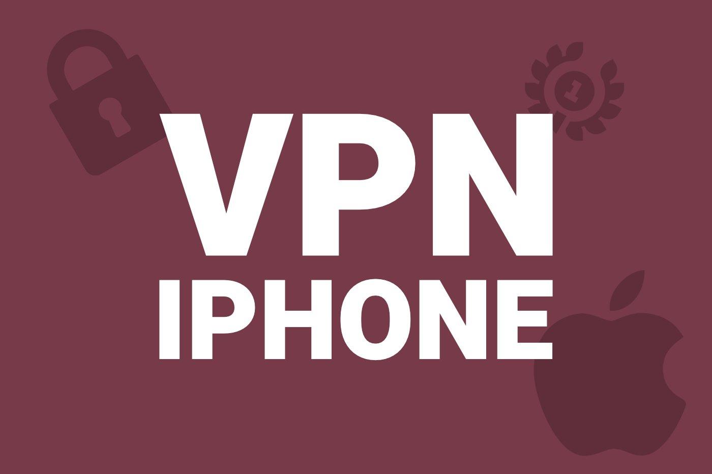 meilleur-vpn-iphone