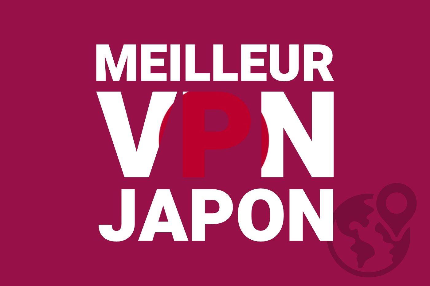 meilleur-vpn-japon