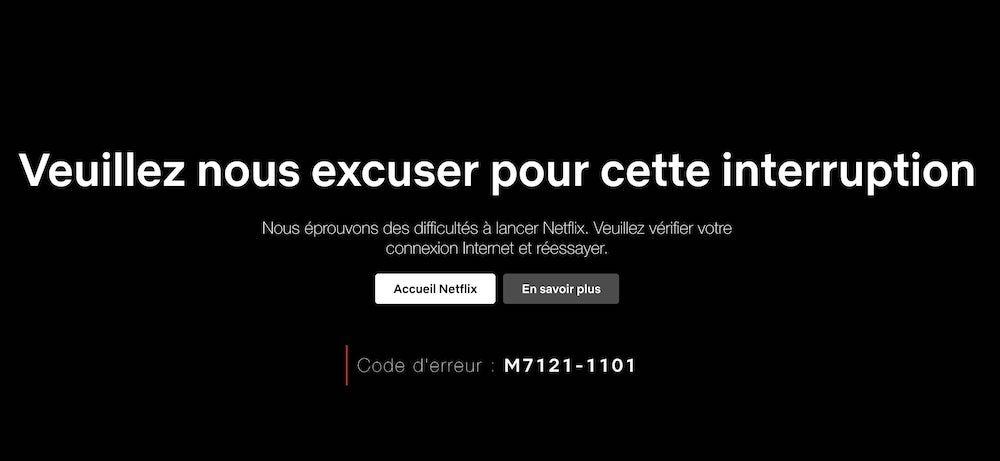 Netflix-HMA