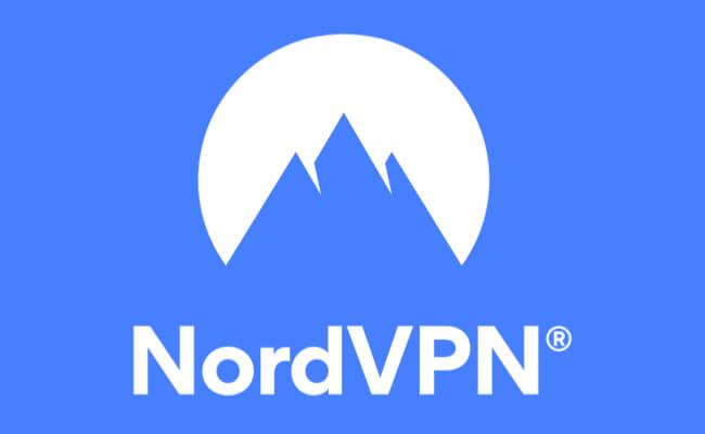 NordVPN-logo