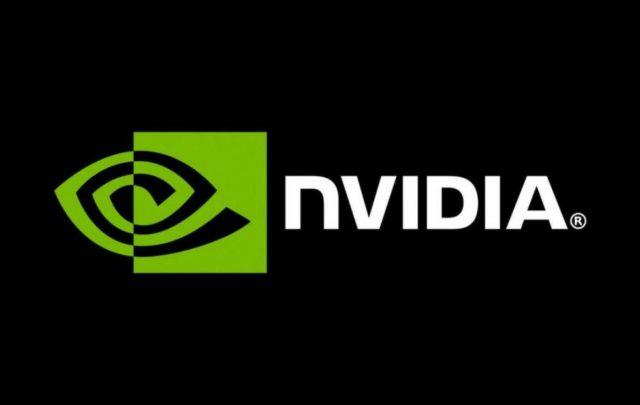 NVIDIA dégaine l'artillerie lourde, dont un premier CPU ARM