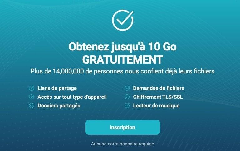 Offre-gratuite-pCloud