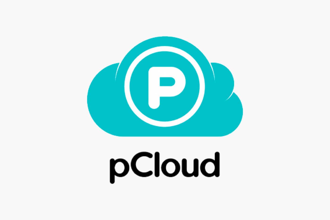 pCloud-avis