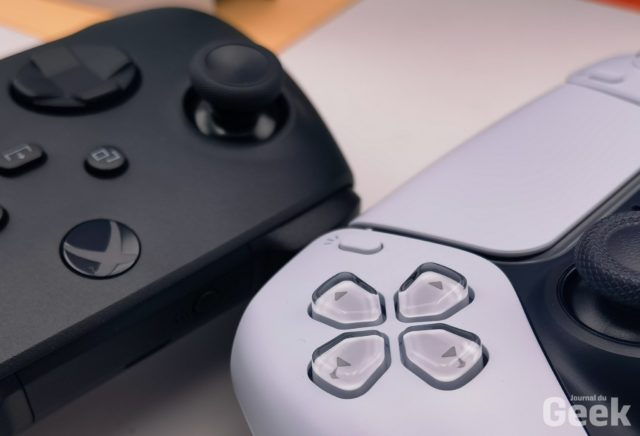 ps5 vs xsx 07 live 640x436 1 - iPhone: iOS 14.5 will be available next week, here are its new features - Journal du geek