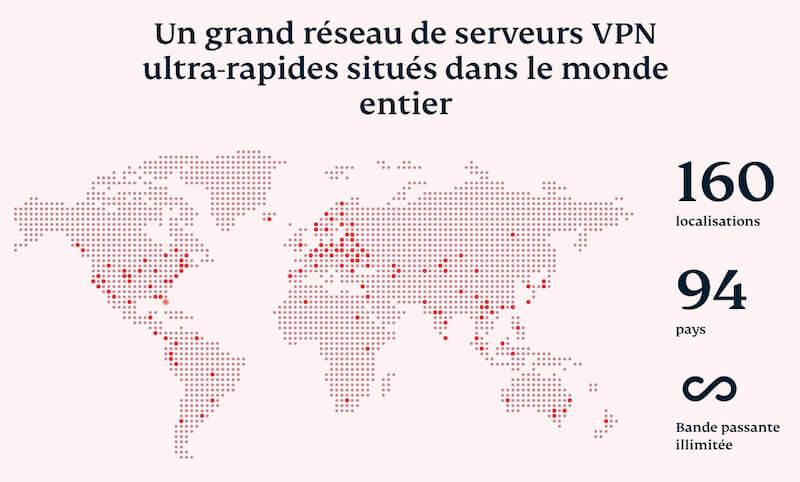 Reseau-serveurs-ExpressVPN