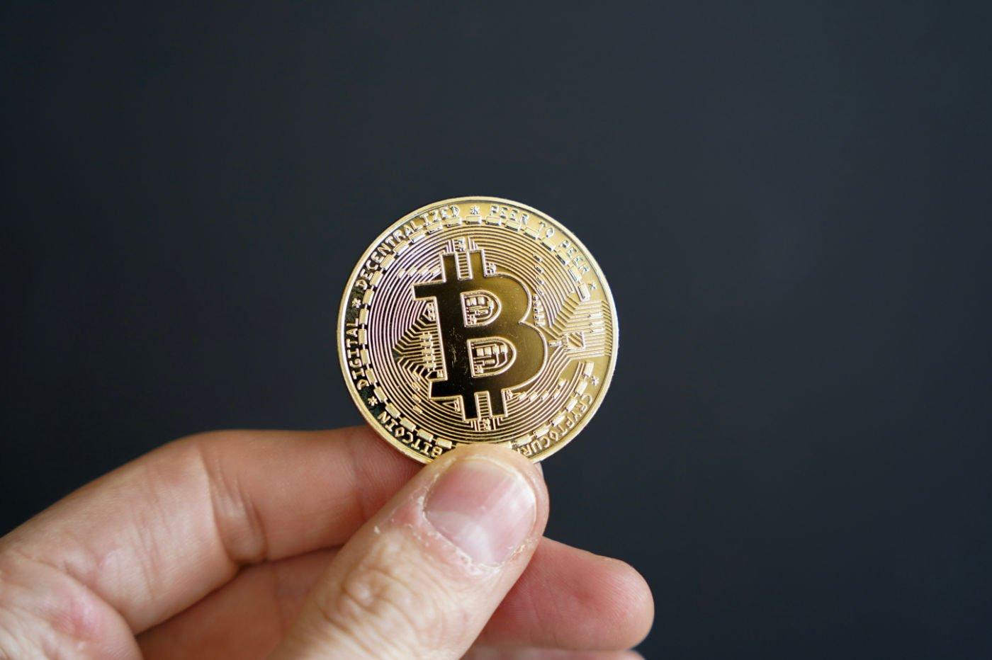 sito francais acheter bitcoin