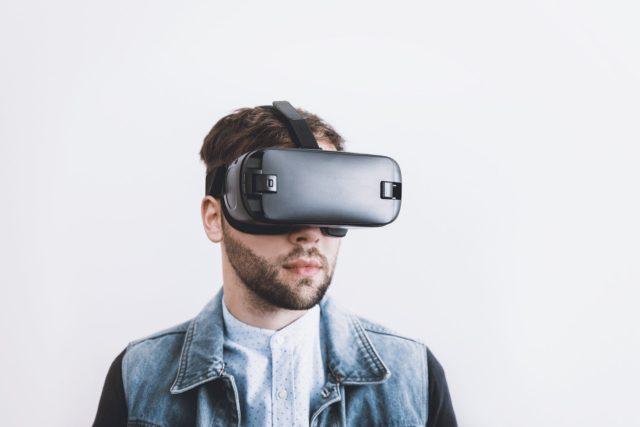 Le premier Oculus Gaming Showcase aura lieu la semaine prochaine !