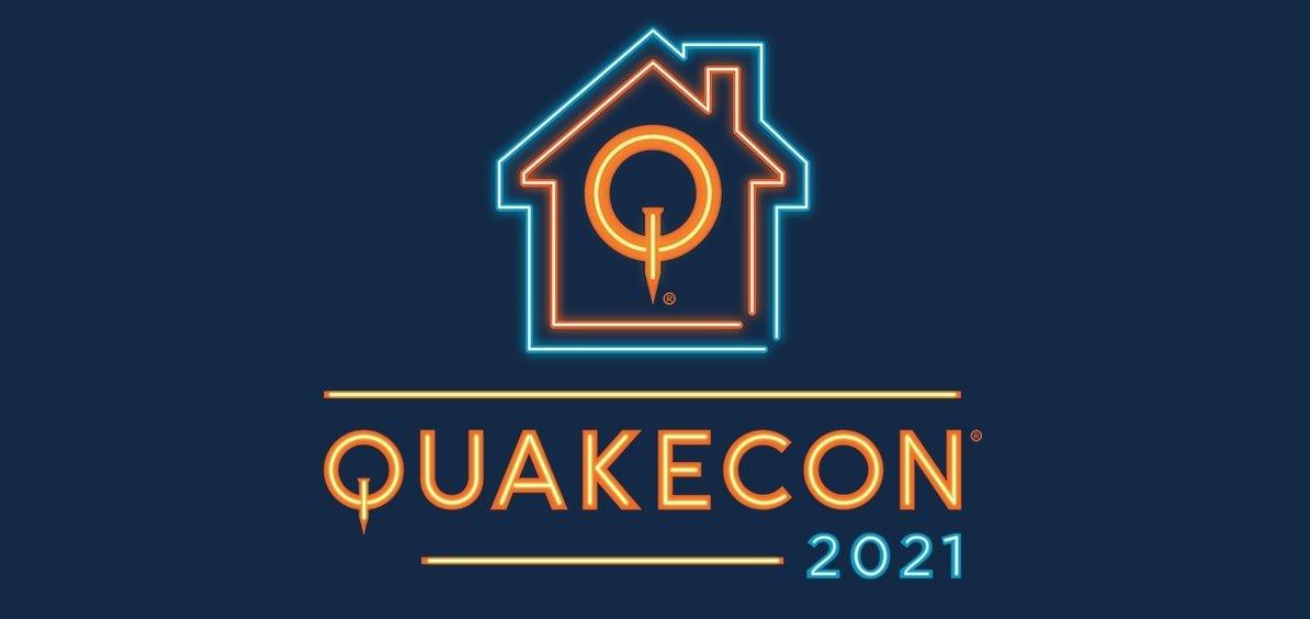 Quakecon Bethesda