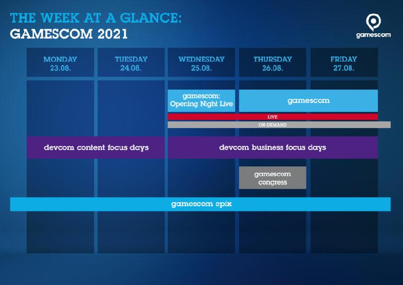 calendrier-gamescom-2021