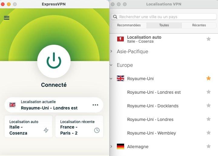 ExpressVPN-serveurs-anglais