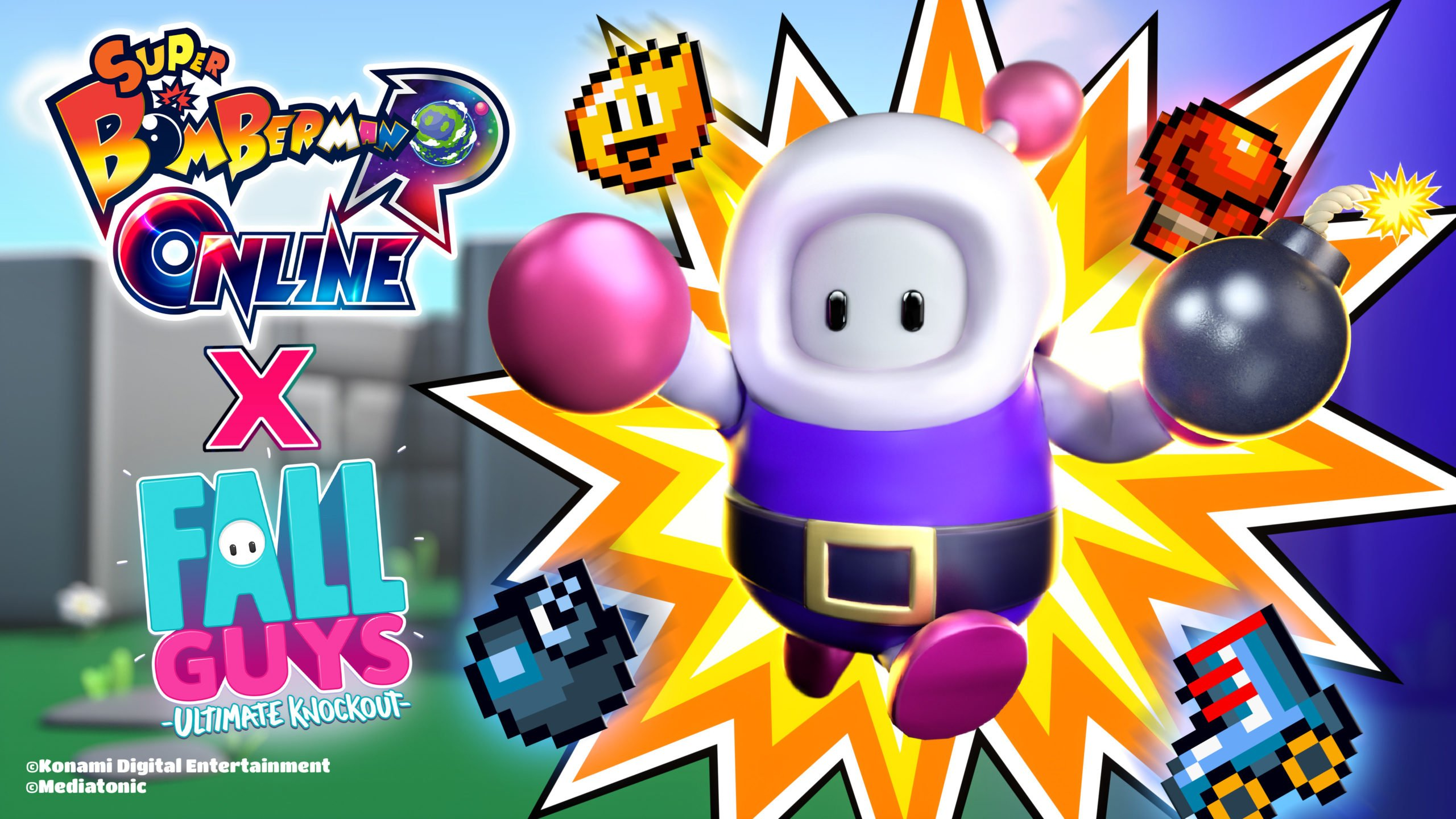 Fall-Guys-Bomberman-Crossover-2