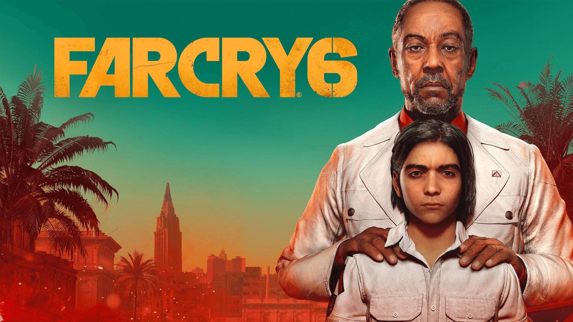 Far-Cry-6-Ubisoft