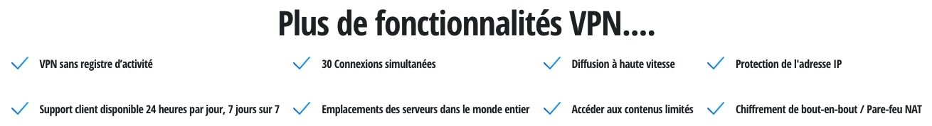 Fonctionnalites-VyprVPN