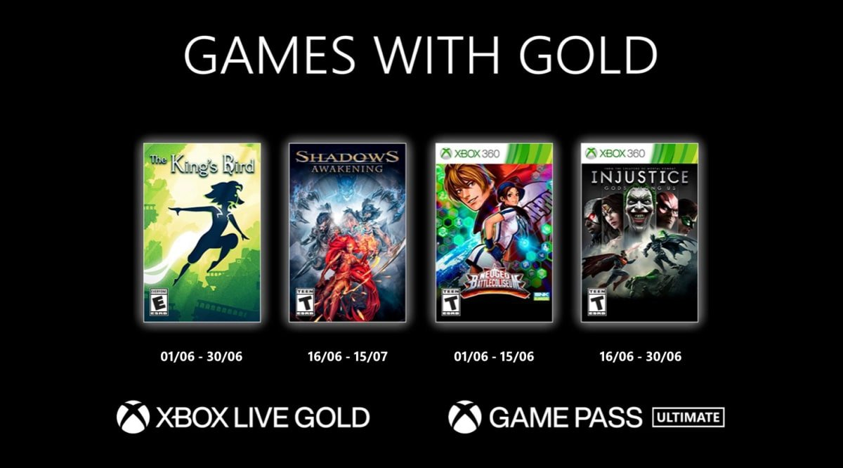 Games-With-Gold-Juin-2021