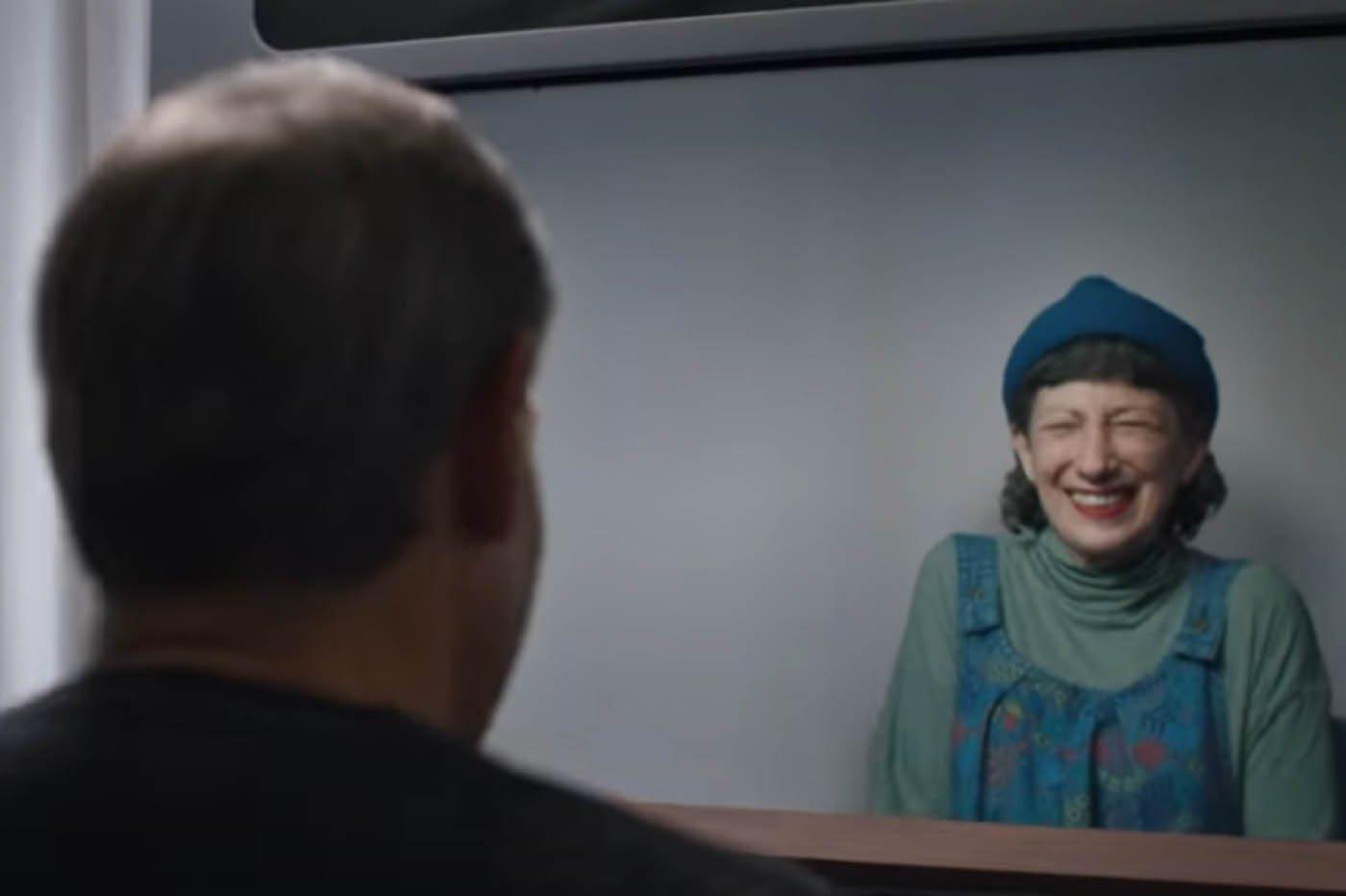 Google vidéoconférence