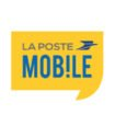 avis La Poste Mobile