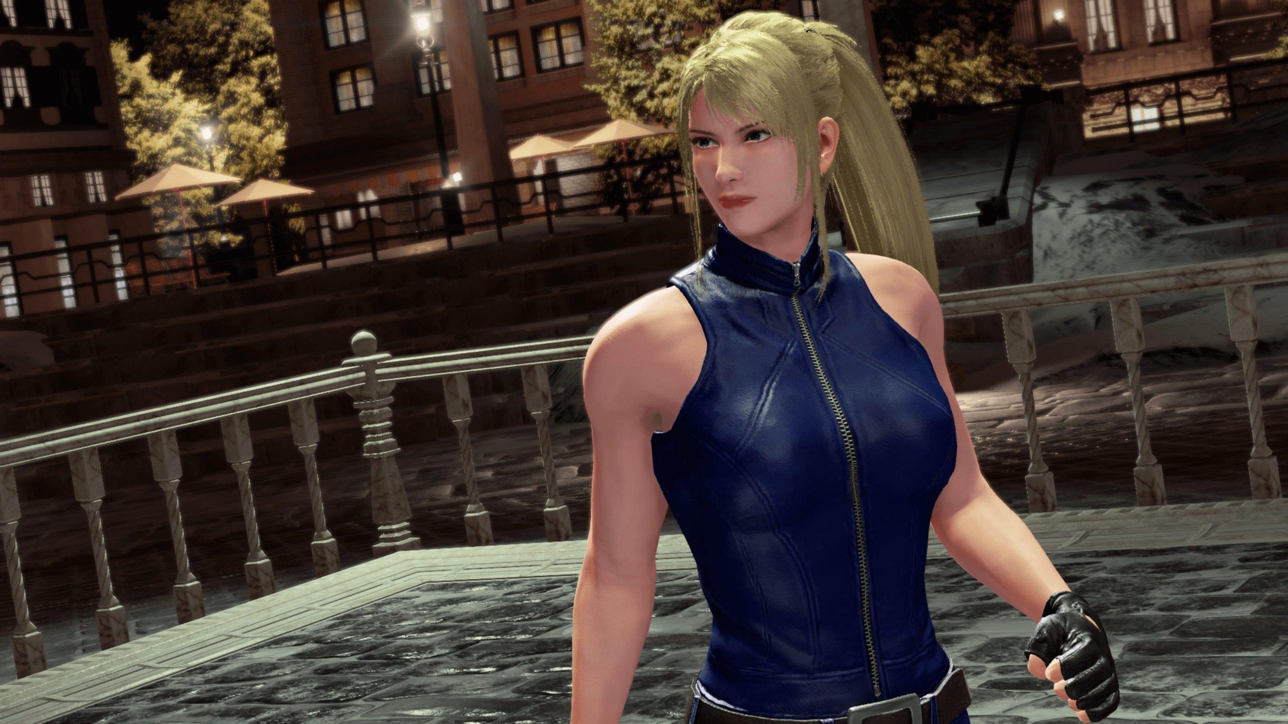 Virtua-Fighter-5-Ultimate-Showdown-Character-Screenshot-Sarah