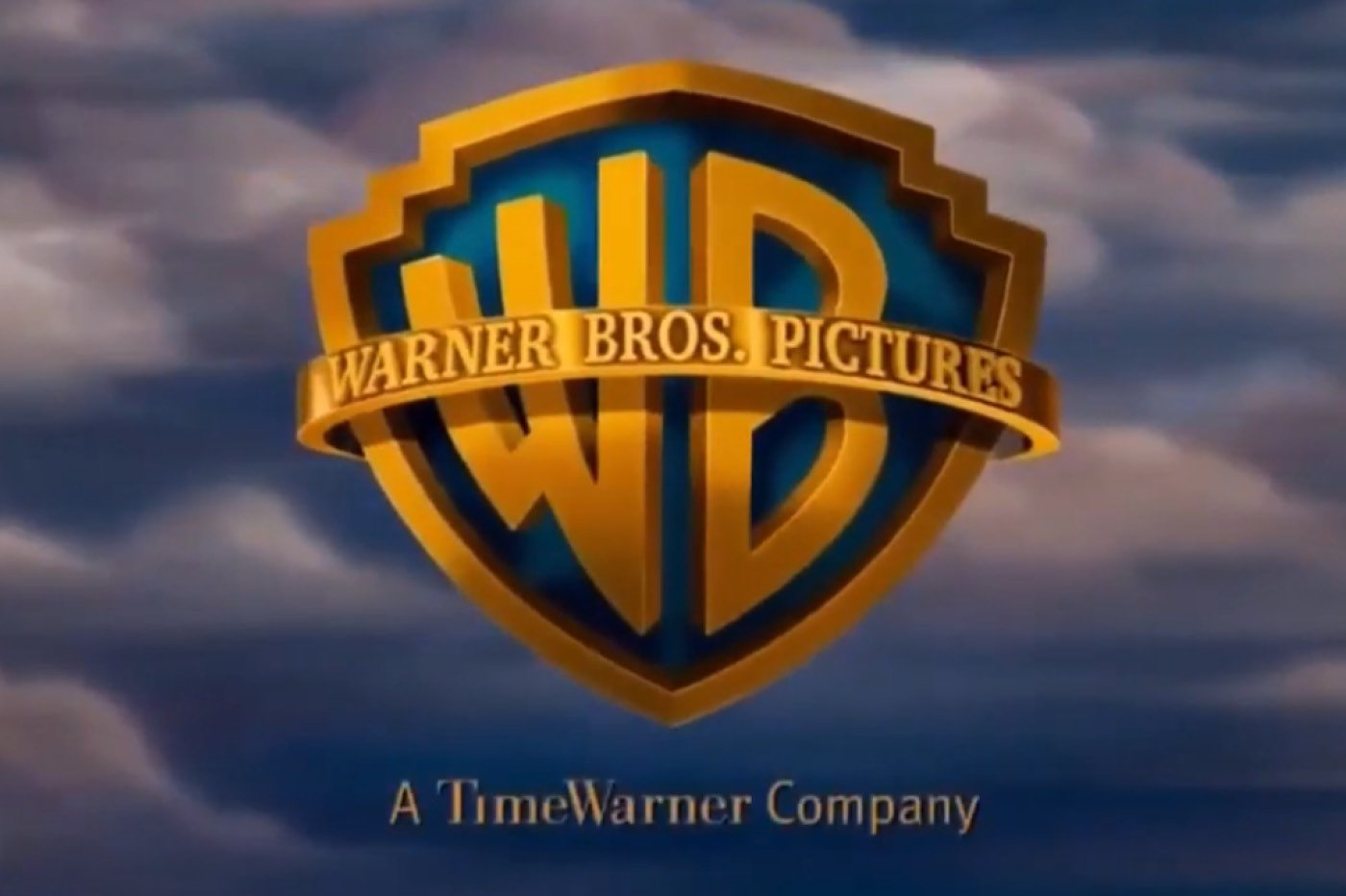 Warner Bros - Discovery