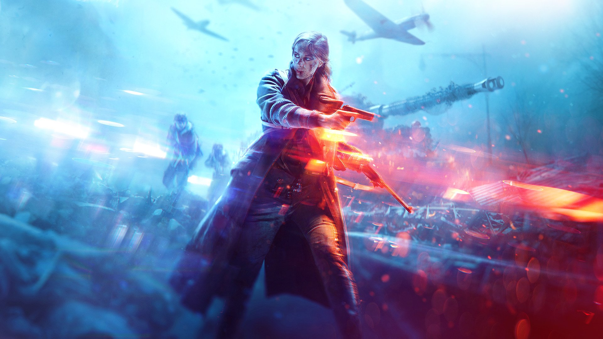 Battlefield-5-EA