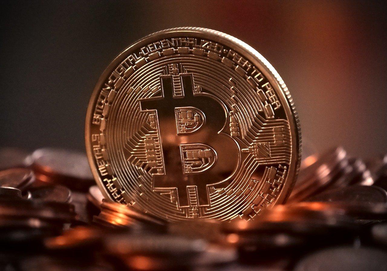 bitcoin sa)