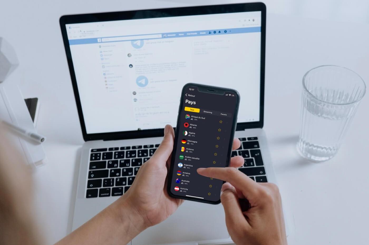 Bon plan-CyberGhost-VPN