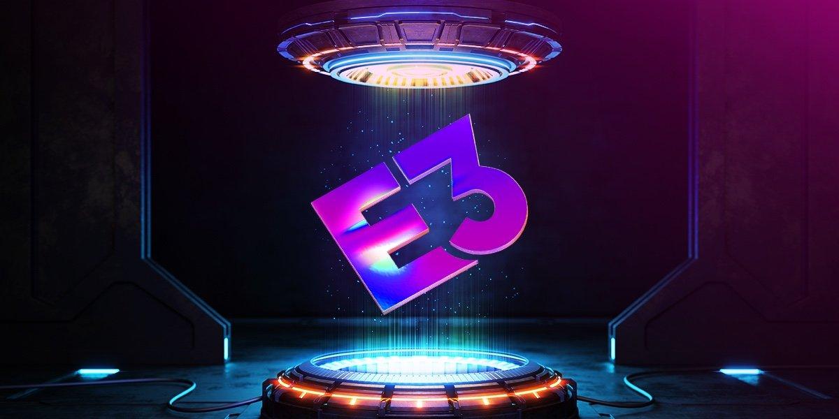Calendrier E3 2021