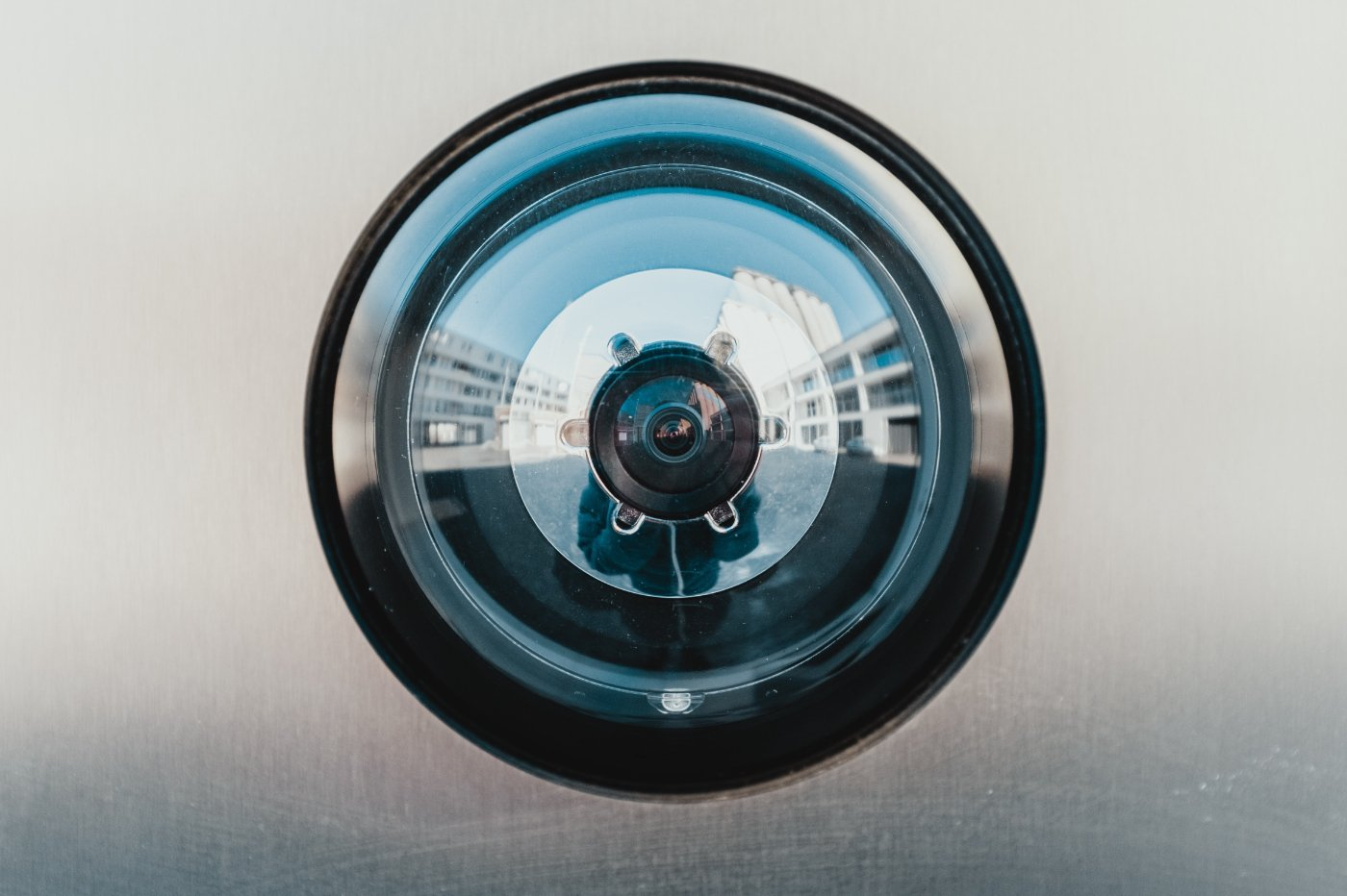 Camera sécurité
