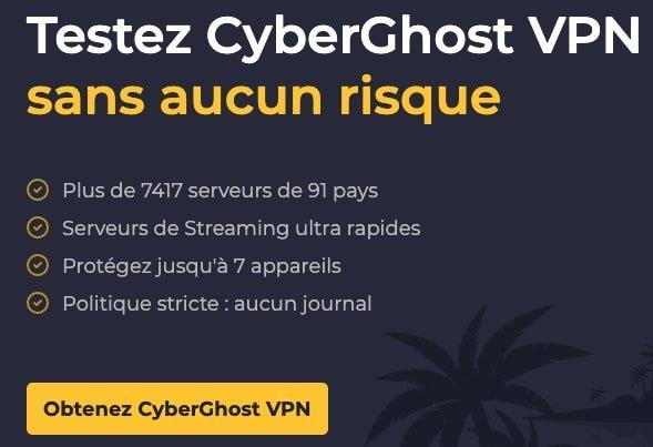 CyberGhost-test-sans-risque