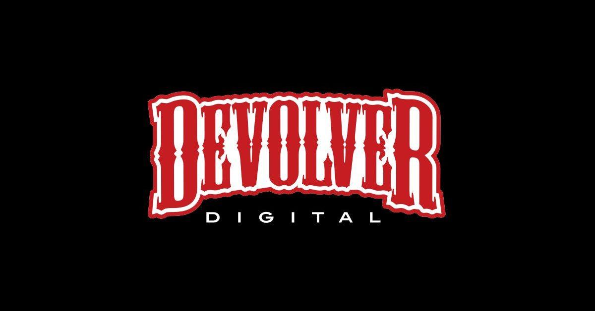 devolver-digital-black-logo