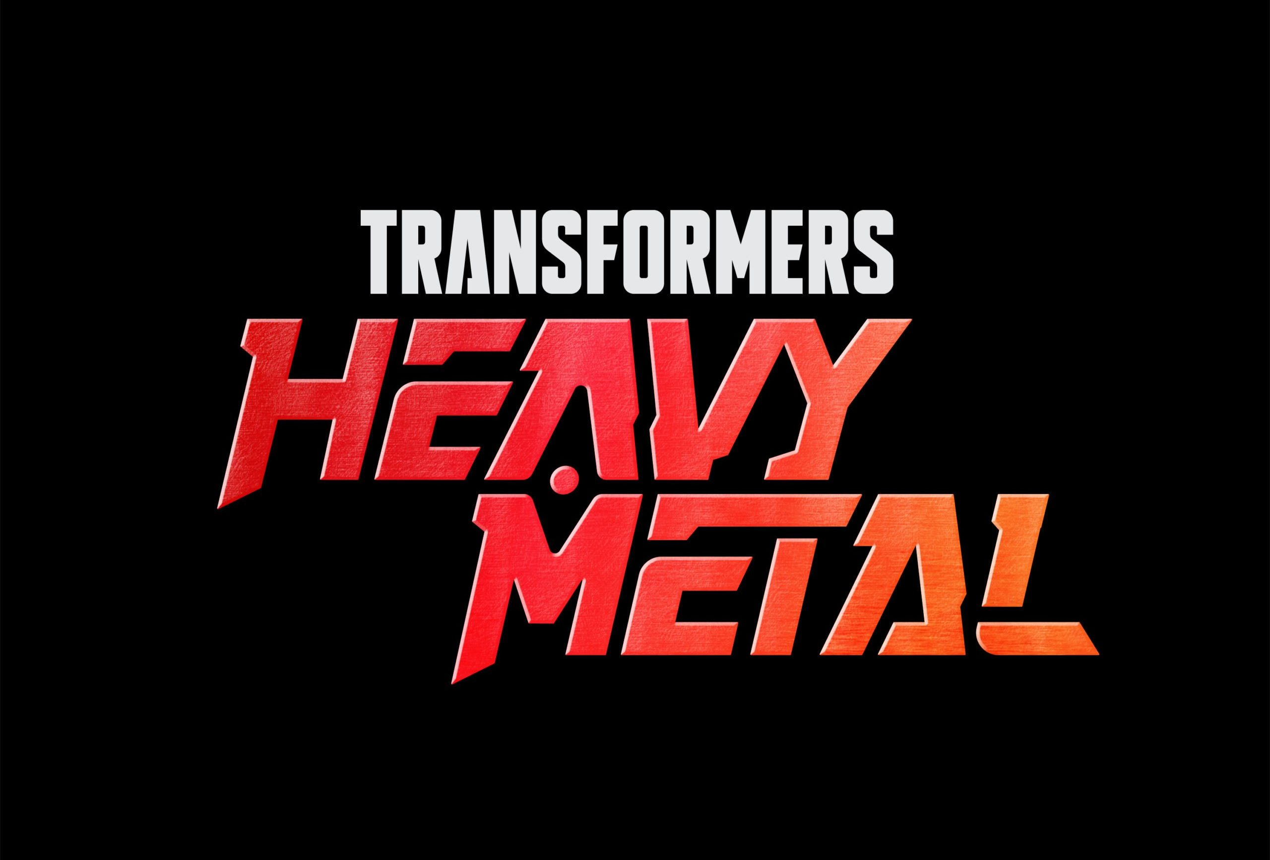 Heavy-Metal-Logo-Black