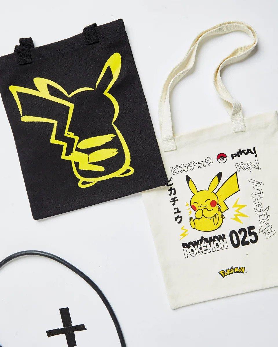 Sacs-Pokémon-Galeries-Lafayette