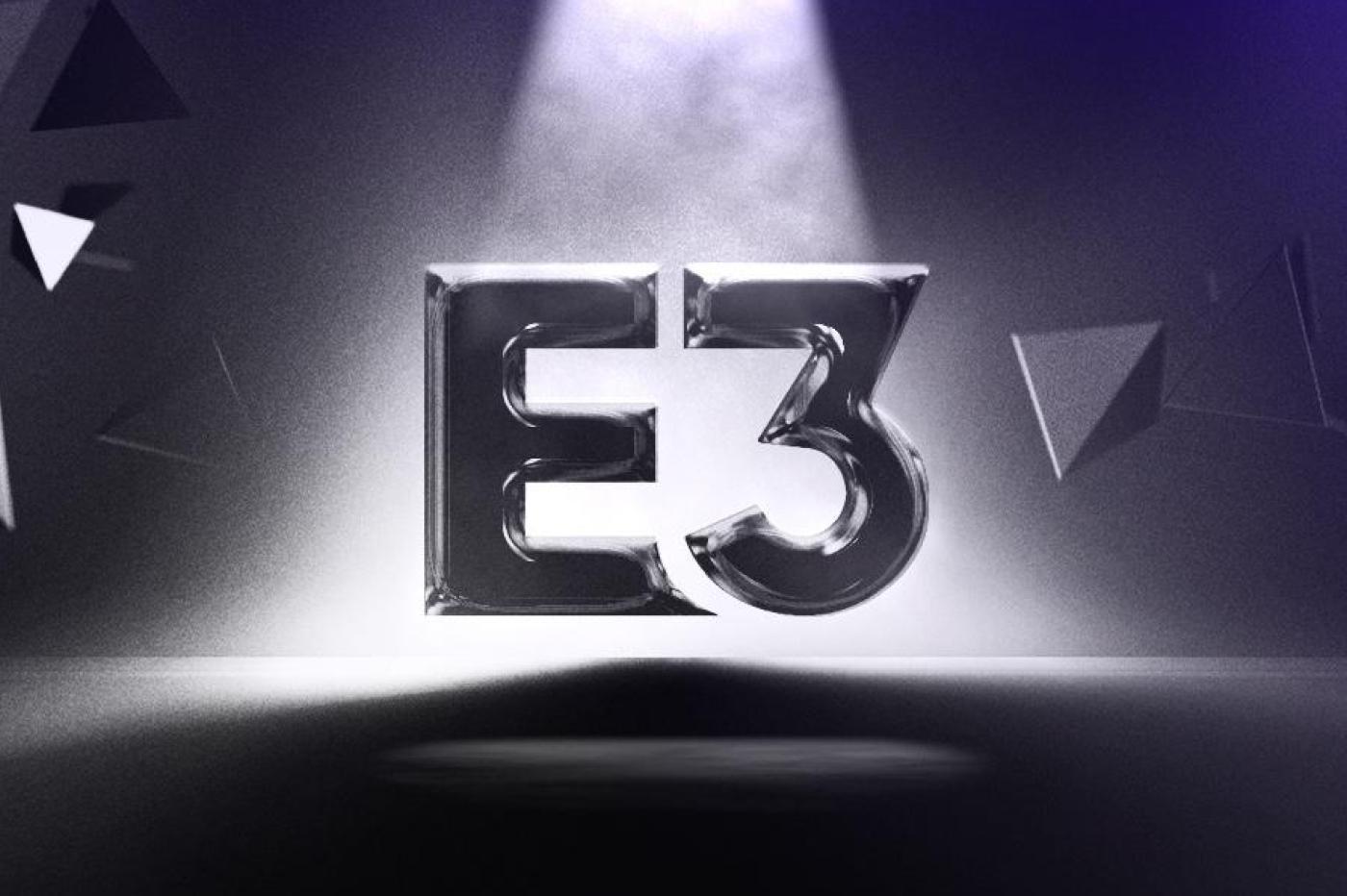 Recap E3 2021