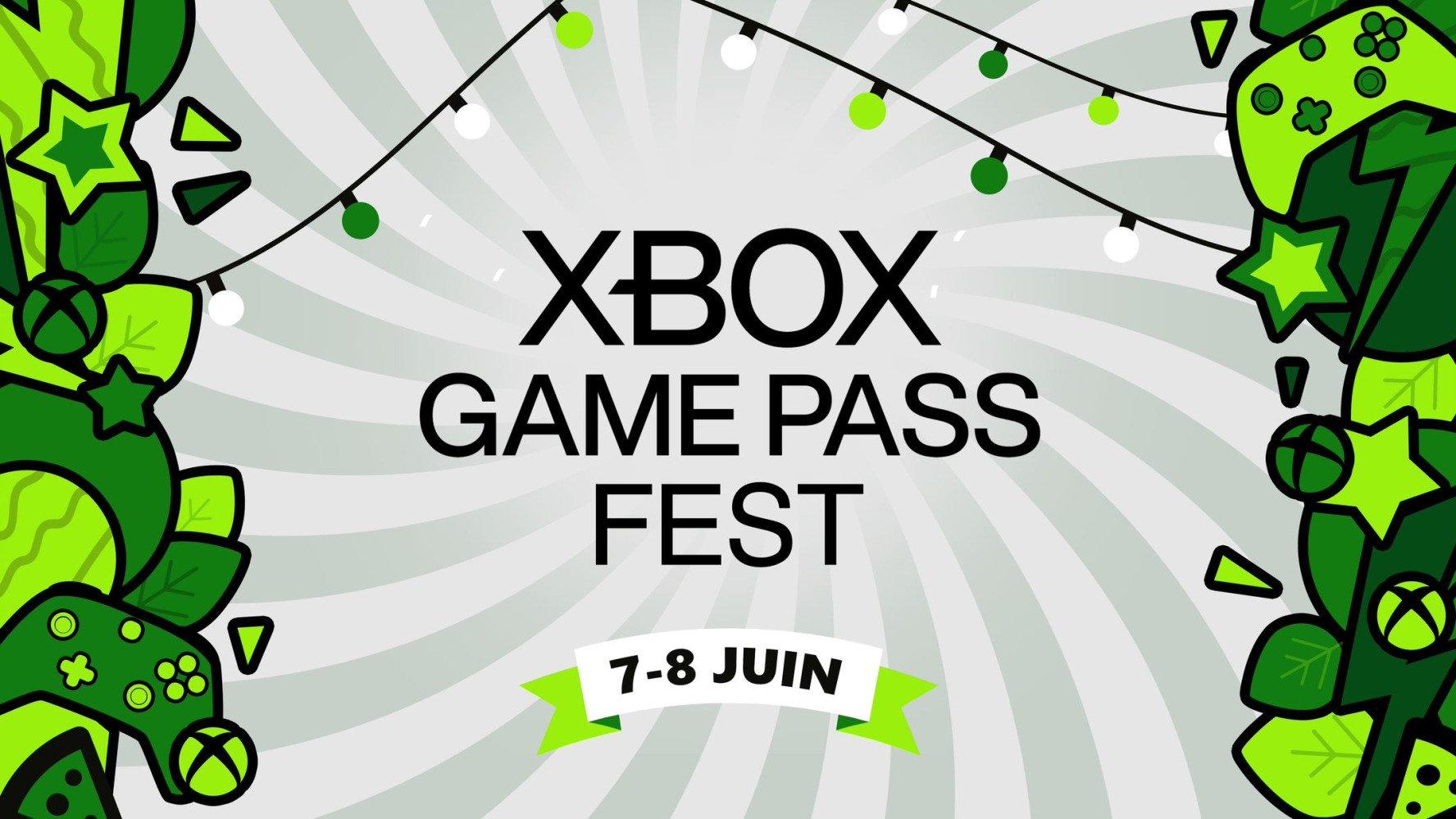 Xbox-Game-Pass-Fest-2021