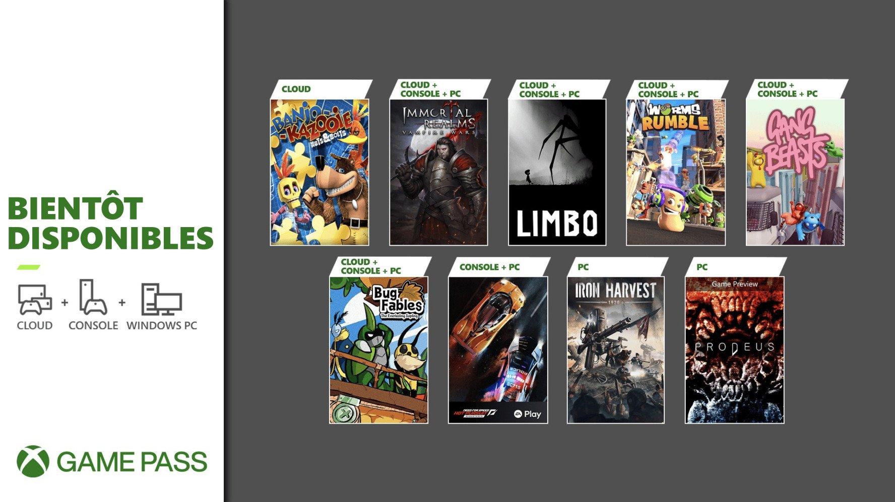 Xbox-Game-Pass-fin-juin