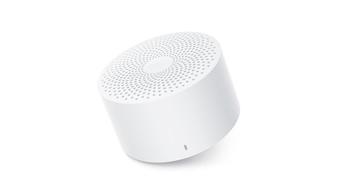 Xiaomi Mi Compact Bluetooth Speaker