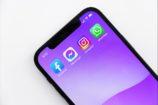 Facebook va investir plusieurs dizaines de milliards de dollars pour développer son metaverse