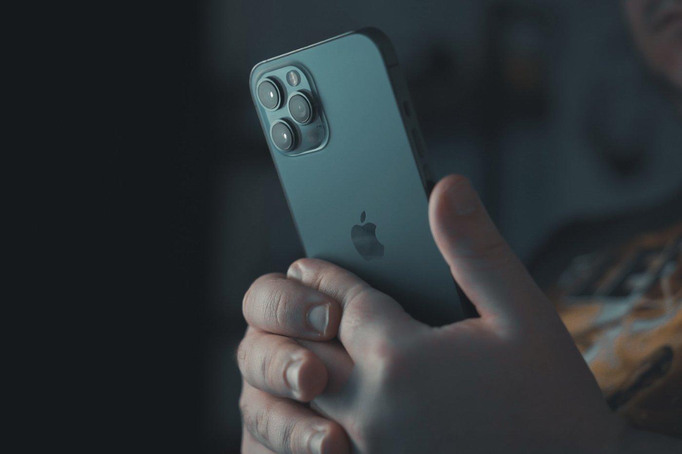 Apple demande aux leakers d'iPhone de donner leurs sources