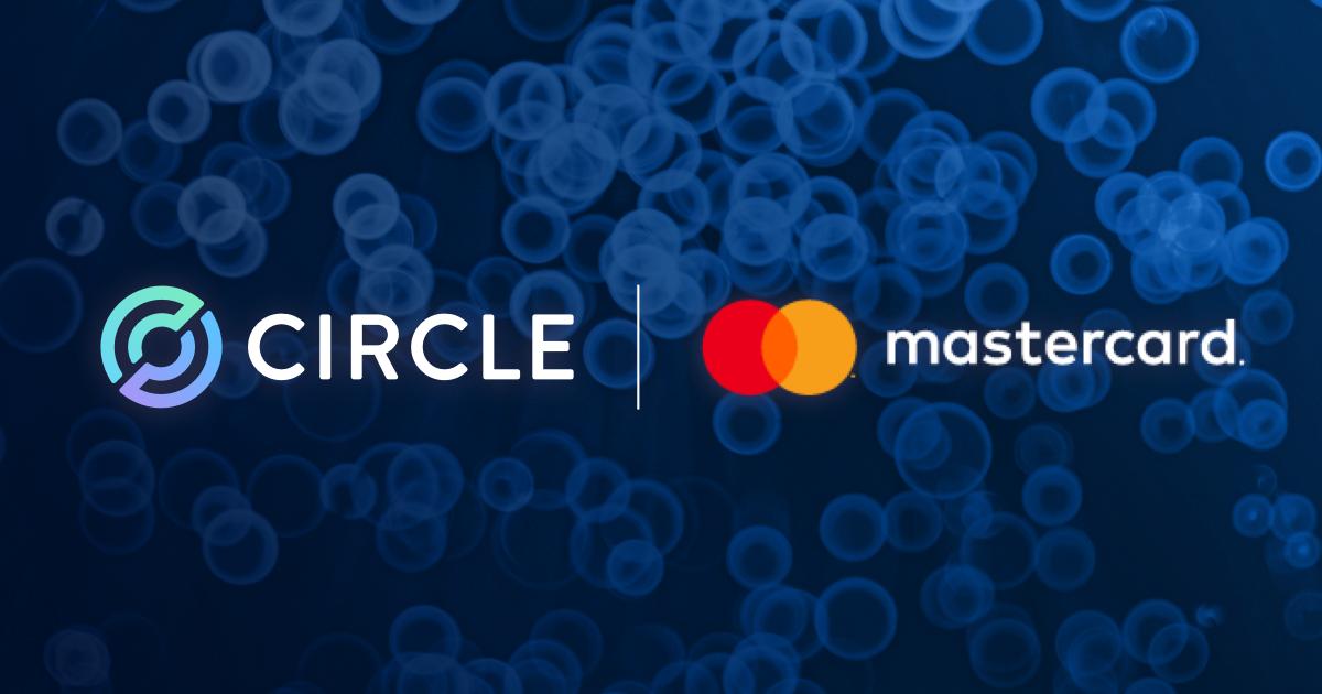 Mastercard va lancer une expérimentation qui pourrait bien aider la cryptomonnaie « stable » USDC à devenir incontournable dans le secteur du paiement en ligne.