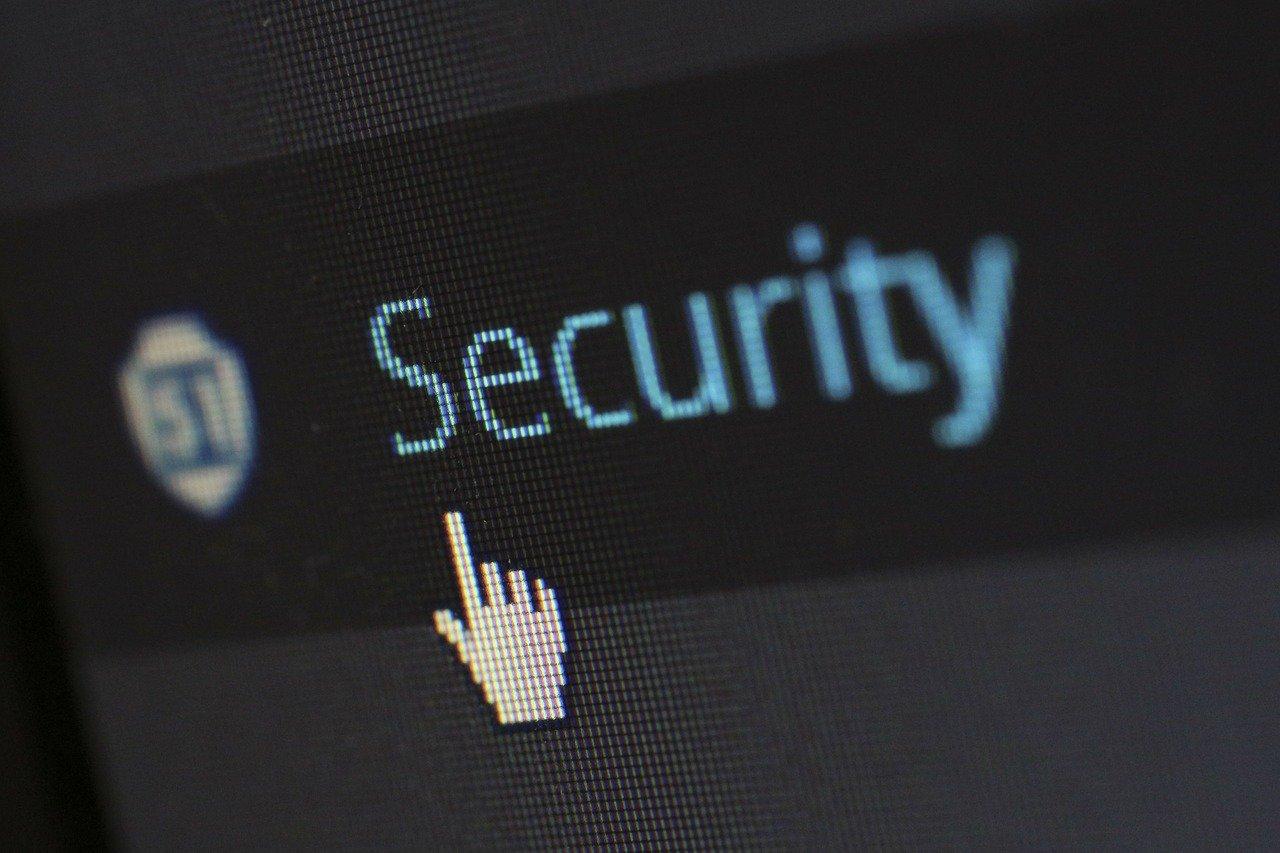 Aux États-Unis, une prime de 10 millions de dollars pour des informations sur les cybercriminels