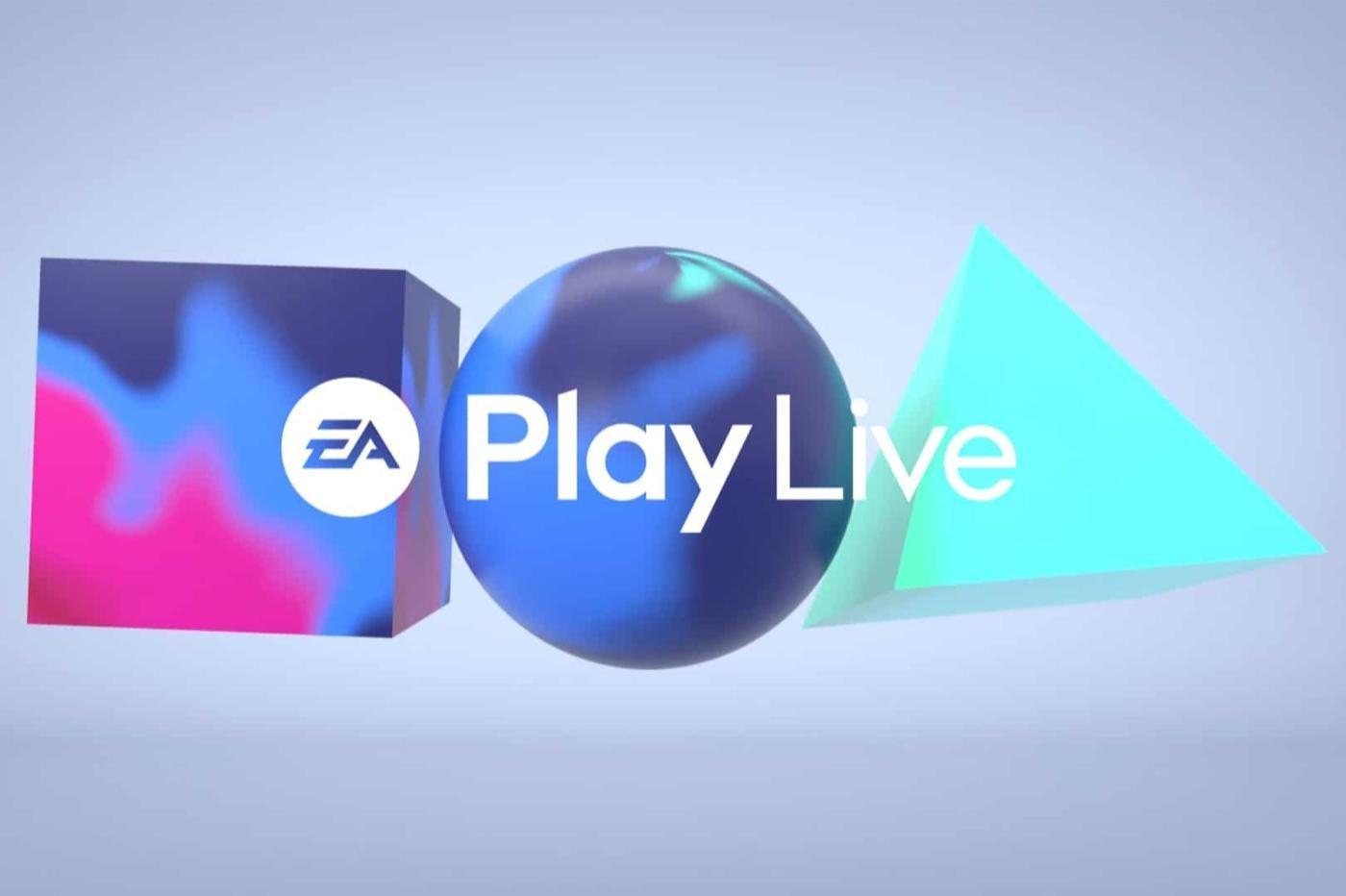 EA Play Live : Battlefield 2042, Dead Space, Apex… On fait le point sur les annonces