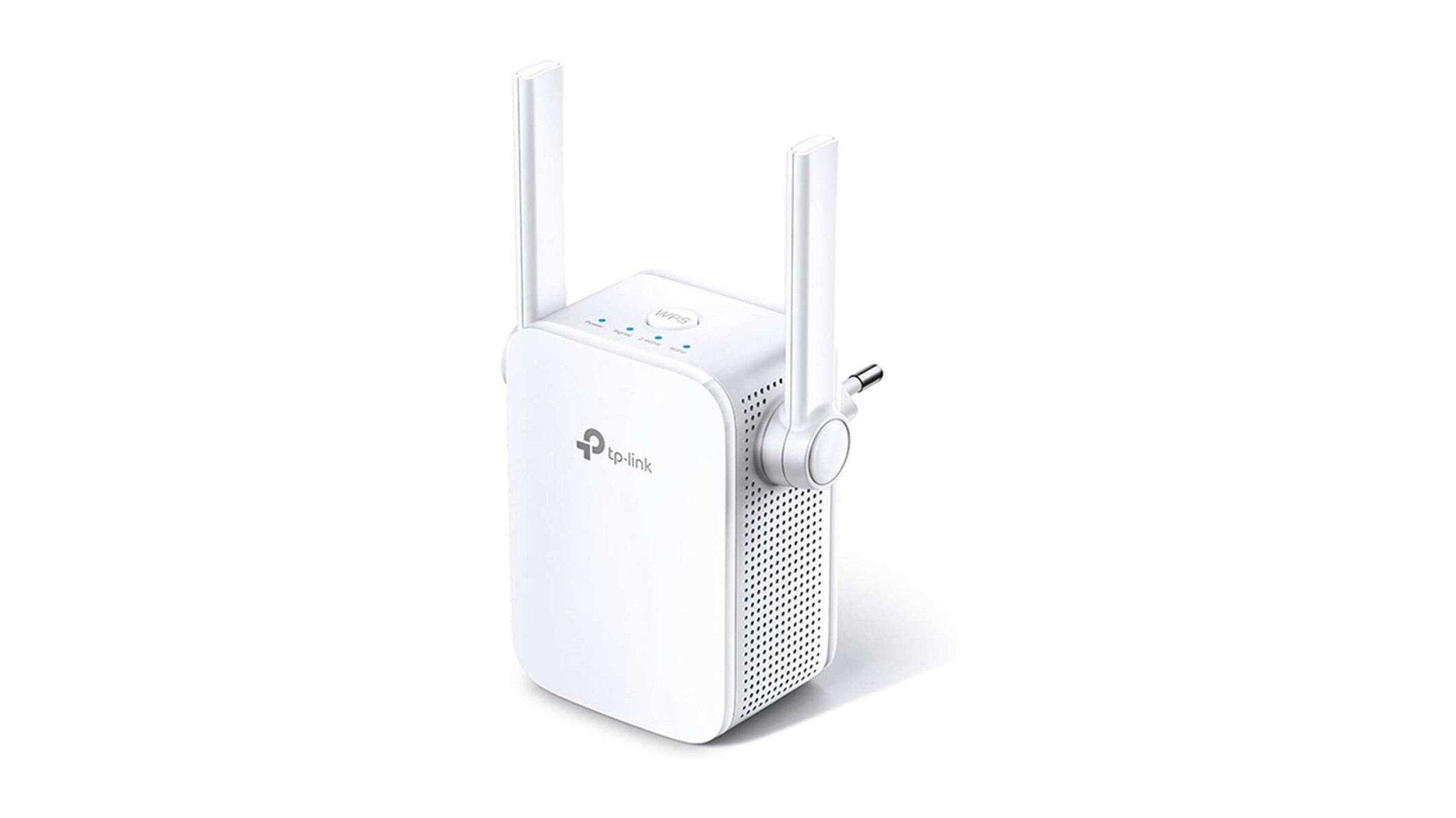 Lidl : dites adieu aux problèmes de connexion Wi-Fi grâce à cet article révolutionnaire à petit prix
