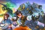 Harcèlement sexuel : Blizzard a peut-être trouvé un moyen d'échapper à la justice