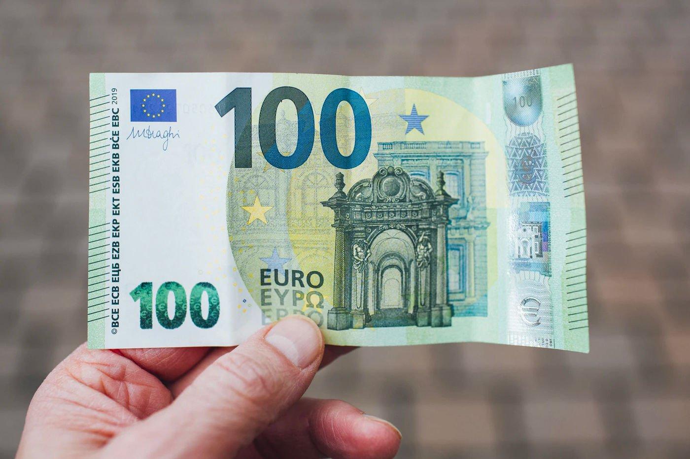 Banque : comment obtenir 130€ de prime en ouvrant un compte bancaire ?