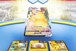 JCC Pokémon Live : le jeu de cartes à collectionner arrive sur smartphone