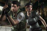 Le premier Resident Evil se joue désormais sur PC et à la première personne