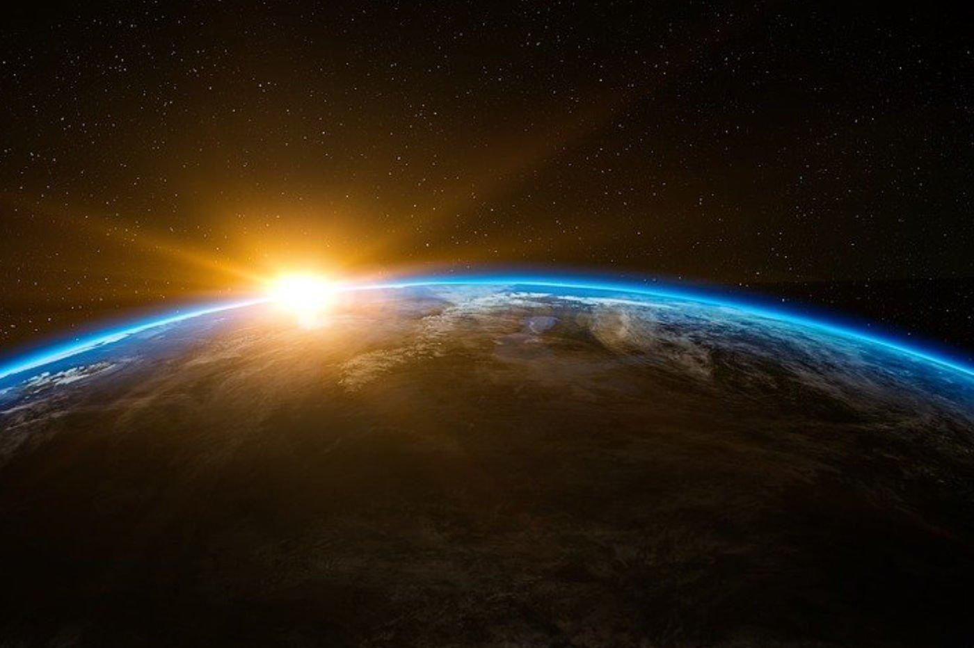 Le niveau de dihydrogène dans l'atmosphère a explosé en 150 ans