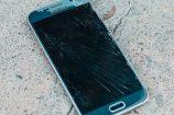 Orange lance un service de réparation de smartphones ouvert à la concurrence